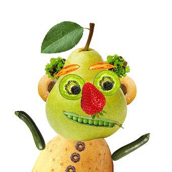 pear-1768619__340.jpg