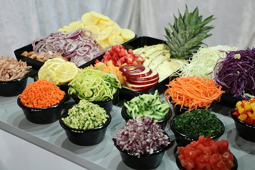 vegetables-1210220__340.jpg
