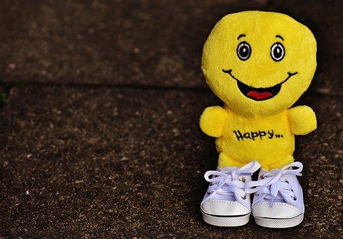 smiley-1873382__340.jpg